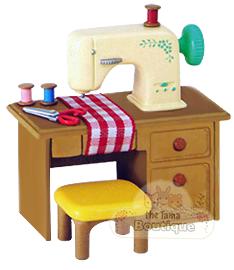 new home hf106 sewing machine